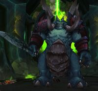 Image of Destromath