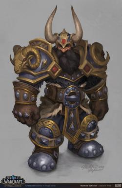Dwarf heritage armor concept.png