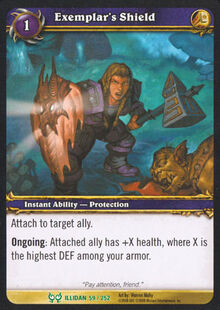 Exemplar's Shield TCG Card.jpg