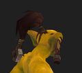Goblin male hairstyle 16.jpg