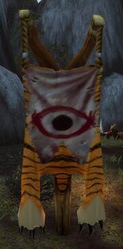Koroth's Banner.jpg