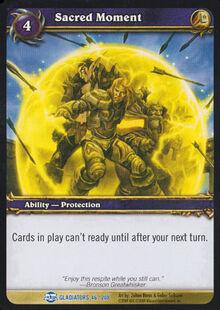 Sacred Moment TCG Card.jpg