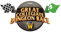 The Great Collegiate Dungeon Race.png