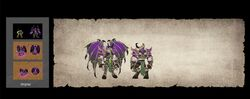 Warcraft III Reforged - Mal'Ganis concept art.jpg
