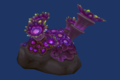 ZoanthidSL.png