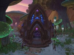 Azulae Outpost.jpg