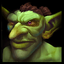 Charactercreate-races goblin-male.png