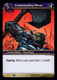 Commanding Shout TCG Card.jpg