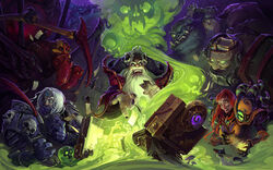 Curse of Naxxramas key art.jpg