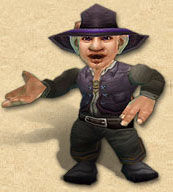 2004 Game Guide's Silas Image in the Darkmoon Reputation Article