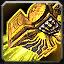 Inv mace 2h artifactsilverhand d 02.png