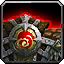 Inv shield 1h artifactmagnar d 01.png