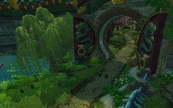 Jade Forest 6.jpg