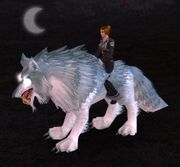Moonfang mount.jpg