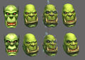 Updated Facial Customization3.jpg