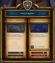 Warfront Research Upgrades.jpg