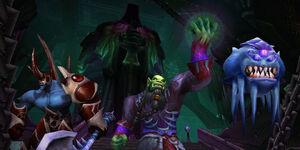 Warlock preview Demonology.jpg