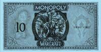 WoW-Monopoly-10dollars-original.jpg
