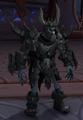 Bladeguard Captain.png