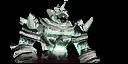Boss icon Murmur.png