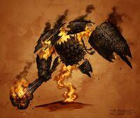 Fire revenant art.jpg
