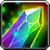 Inv jewelcrafting 70 songcrystal.png