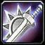 Inv jewelry talisman 07.png