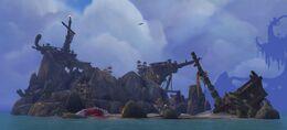 Seabreak Isle.jpg