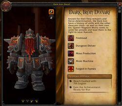 The Call for Allies (Dark Iron Dwarf).jpg