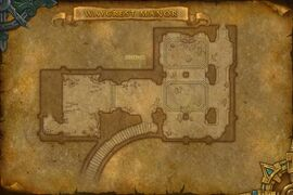 WorldMap-Waycrest2.jpg