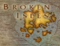 Broken Isles - World Map.png