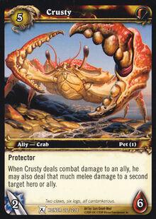 Crusty TCG Card FoH.jpg