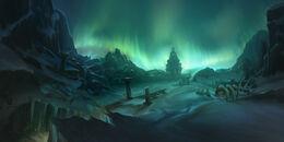 Hour of Twilight loading screen artwork.jpg