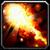 Spell fire flamebolt.png