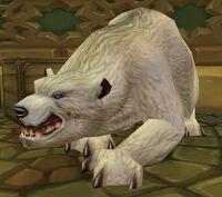 Image of Stabled Hunter Pet