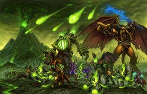 TCG March of the Legion.jpg