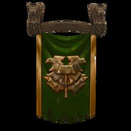 Wildhammer clan banner 2.png