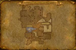 WorldMap-BlackrockSpire2.jpg
