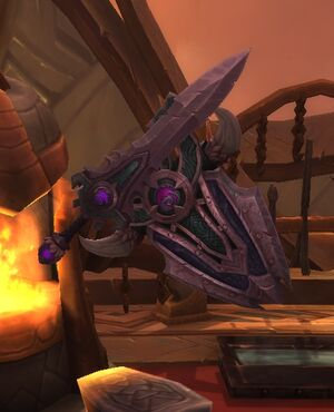 Arm of the Fallen King4.jpg
