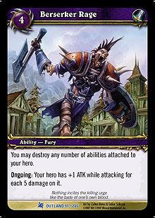 Berserker Rage TCG Card.jpg