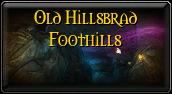 Old Hillsbrad Foothills