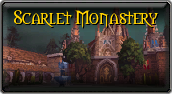 Button-Scarlet Monastery.png