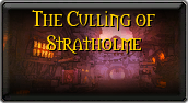 The Culling of Stratholme