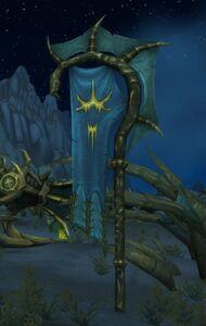 Dreadcoil Banner.jpg