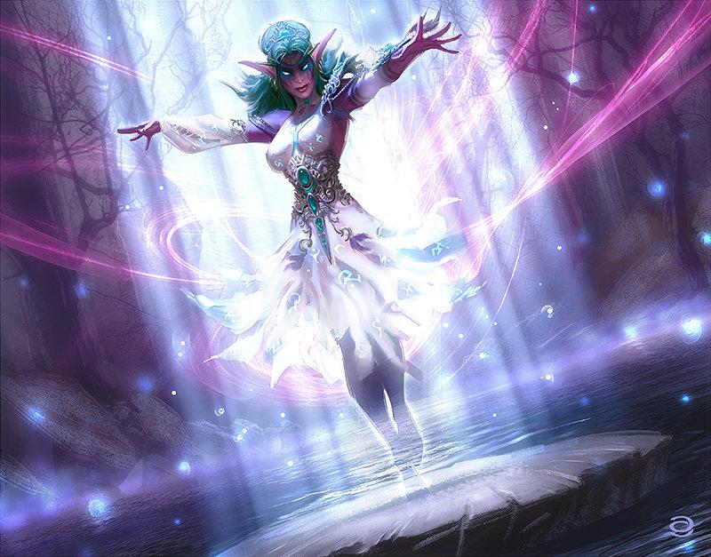 Echo Of Tyrande Wowpedia Your Wiki Guide To The World Of Warcraft Blizzard hots tyrande warcraft wow xps xnalara heroesofthestorm heroes_of_the_storm. echo of tyrande wowpedia your wiki