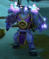 Exodar Champion (Death Rising).png