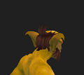Goblin male hairstyle 14.jpg