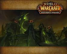 Hellfire Citadel (Draenor) loading screen.jpg