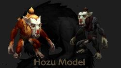 Hozu Model Art Panel.jpg