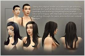 Human female updates 7.jpg